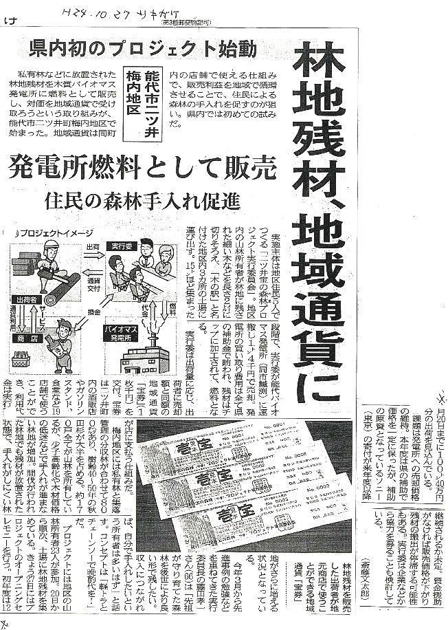 さきがけ(2012/10/27(